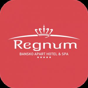 Регнум Банско Апарт Хотел и Спа